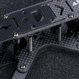 XL5 V4 5 Inch True X FPV Racing Frame