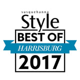 Best of Harrisburg 2017