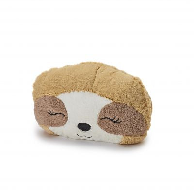 Warmies® Sloth HandWarmer