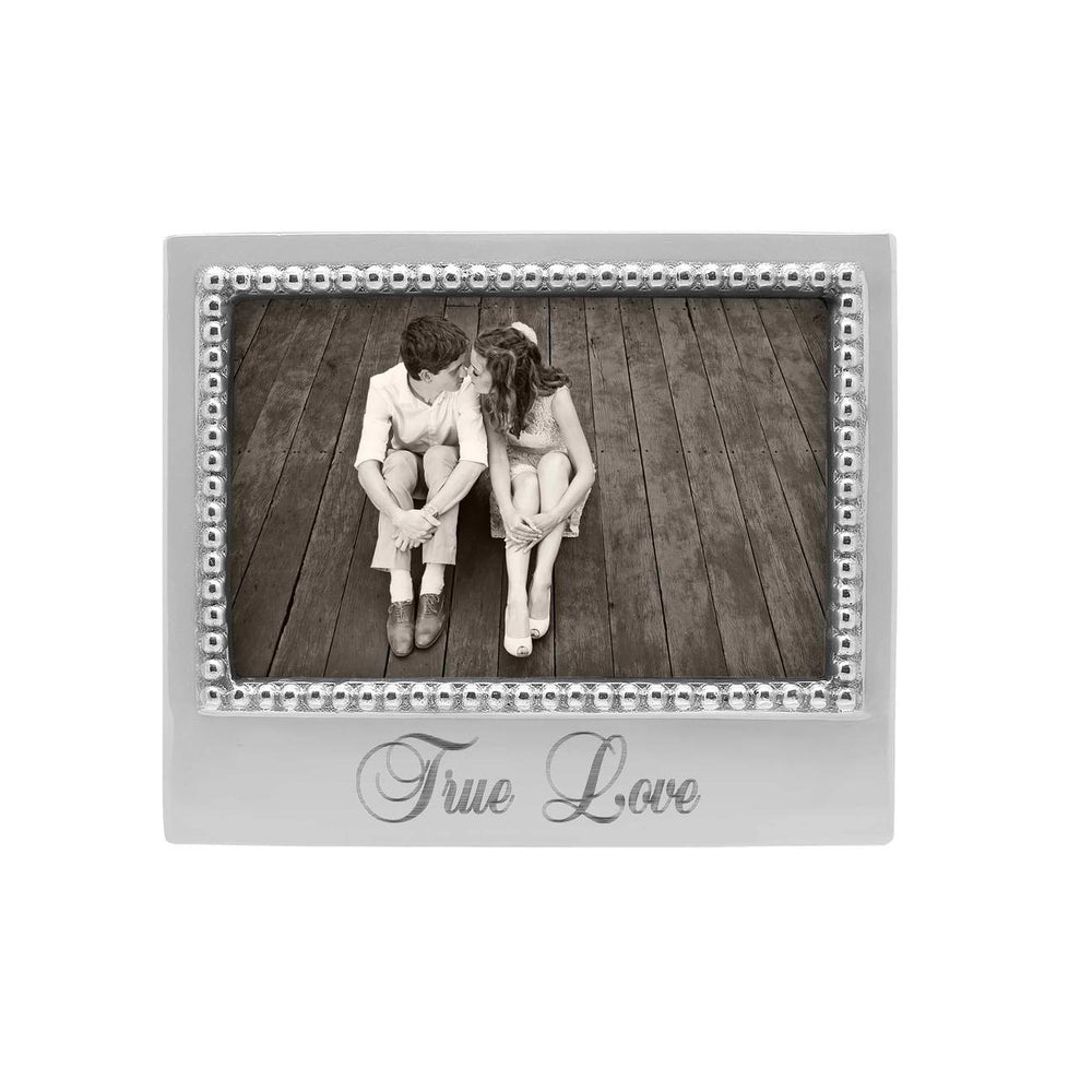 True Love 4X6 Frame