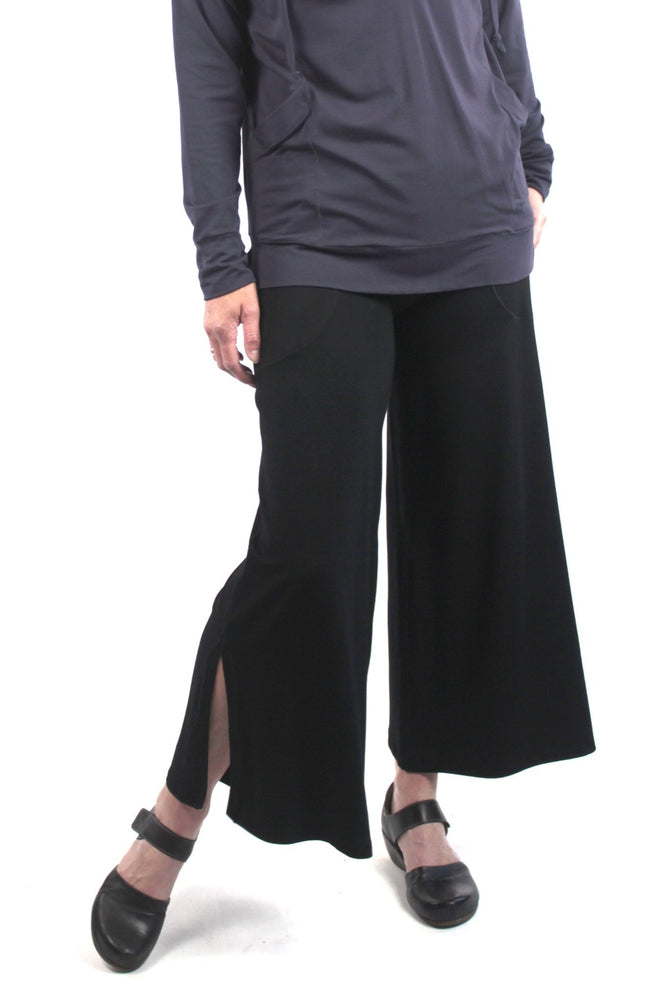 Angelrox Harlow Pants Black