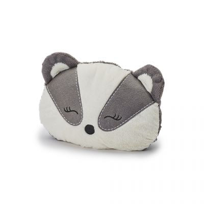 Warmies® Badger HandWarmer