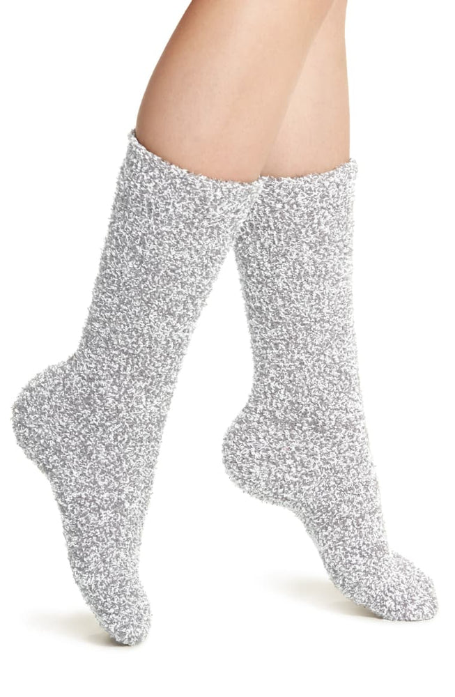 Barefoot Dreams CozyChic® Socks
