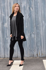 Angelrox Cardigan