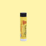 The Naked Bee Orange Blossom Lip Balm