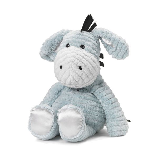 My First Warmies® Donkey