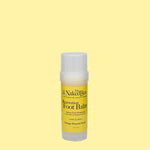 The Naked Bee Restoration Foot Balm