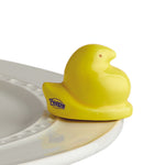 "NEW!"" Peeps Brand"" Chick Mini"