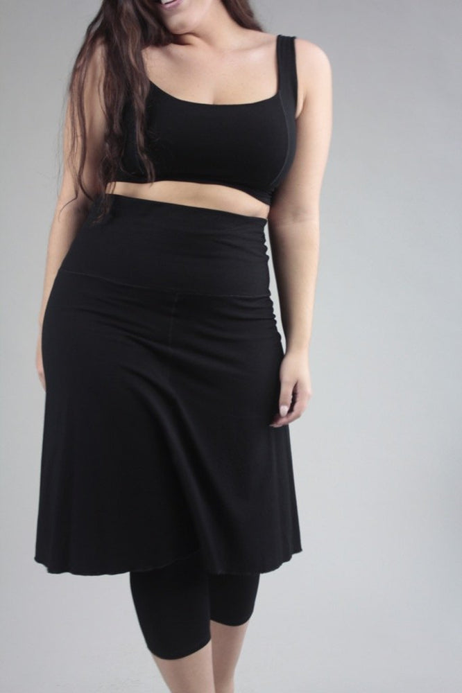 Angelrox Flip Skirt
