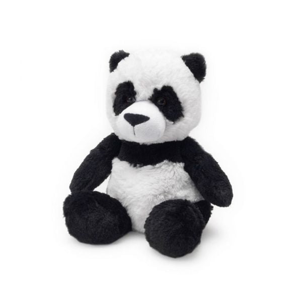 Warmies® Cozy Plush Panda