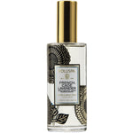 FRENCH CADE LAVENDER BODY & ROOM SPRAY