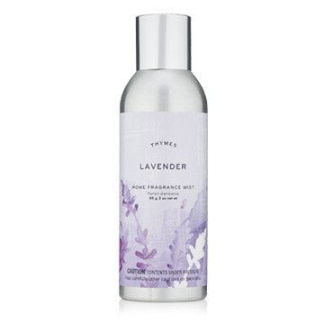 Thymes Lavender Room Mist