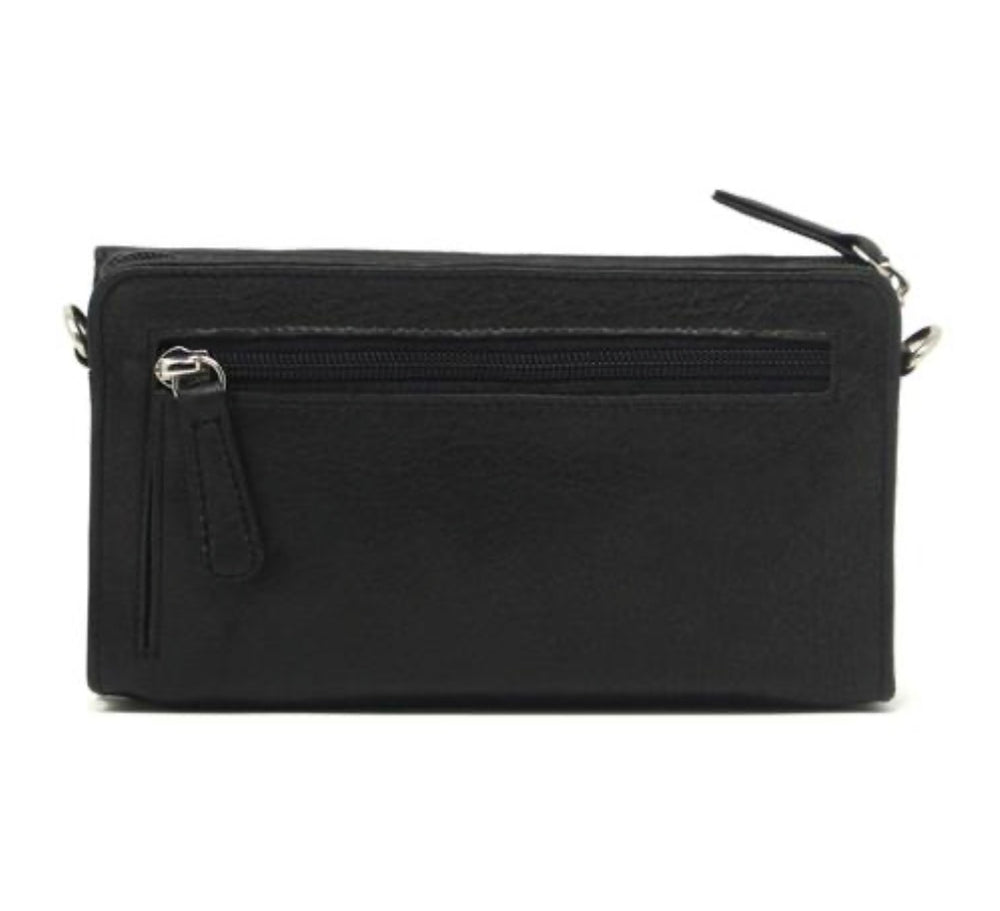 Osgoode Marley Wallet Bag