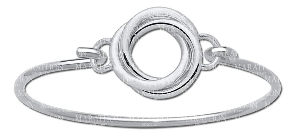 LeStage Love Knot Clasp SB5476