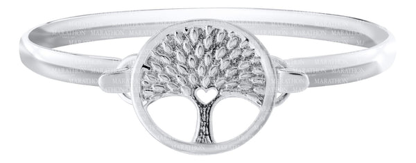 LeStage Tree of Life Clasp SB5763