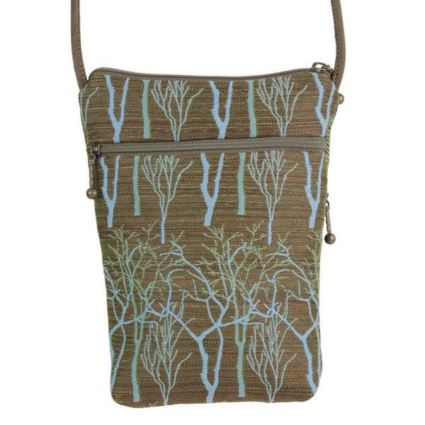 Maruca Sprout Cross Body Arbor