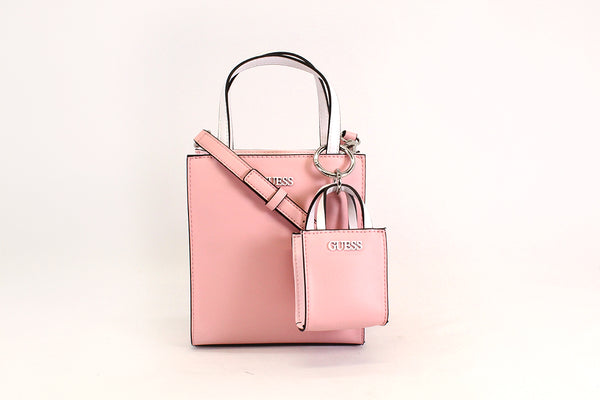 GUESS VE786577 - ROSE - B210.292
