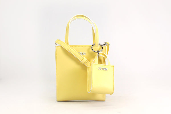 GUESS VE786577 - CITRON - B210.293