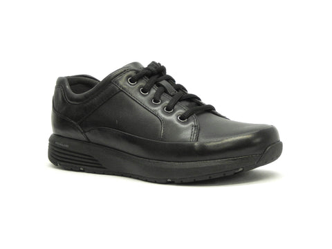 COBB HILL LACE  CG8777 - NOIR - F30.17528