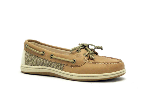 SPERRY TOP SIDER - BEIGE - F33.17003