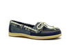 SPERRY TOP SIDER - BLEU - F37.17013