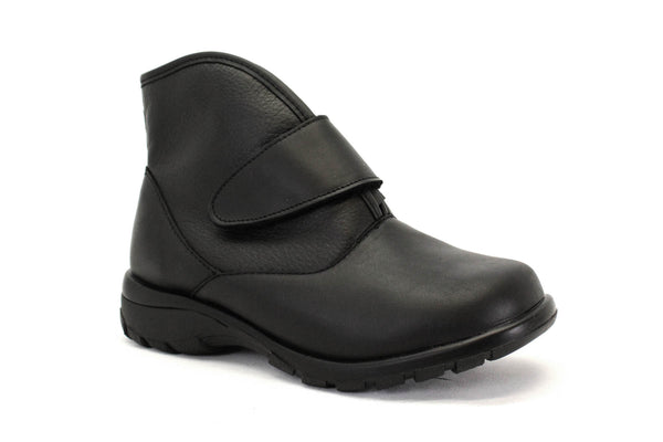 T T GROUPLIMITED / TOE WARMERS - NOIR - F70.18525