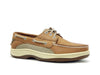 SPERRY TOP SIDER - TAN - H317.036