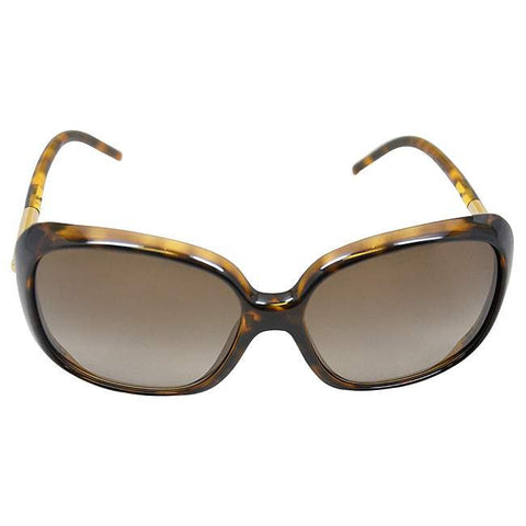 Burberry BE 4068 300213 Tortoise