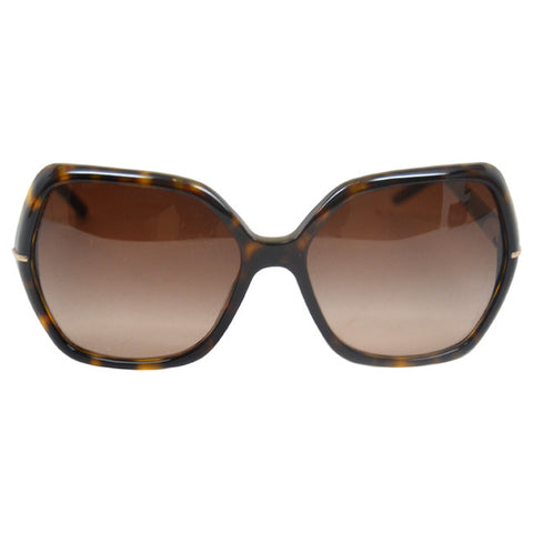 Burberry BE 4107 300213 Dark Tortoise