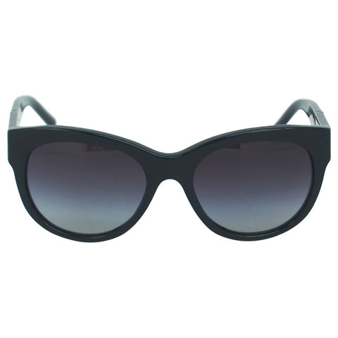 Burberry BE 4156 3001/8G - Acetate Plastic Black