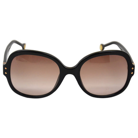 07898b9bf1 Products Shop New Arrival s Sunglasses – Carolina Herrera