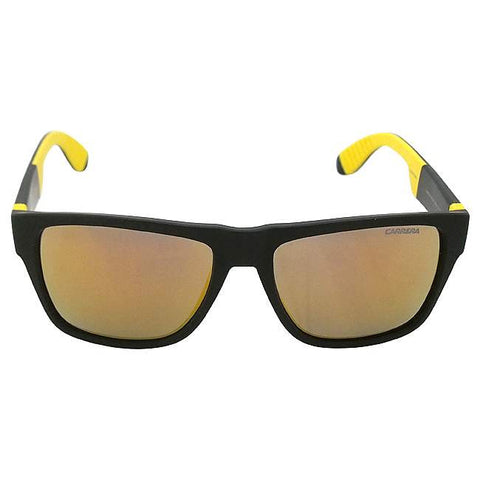 Carrera CARRERA 5002/SP 267UW - Black/Yellow
