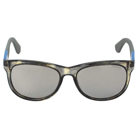 Carrera CARRERA 5010/S 8HDVS - Light Camo Gray Blue