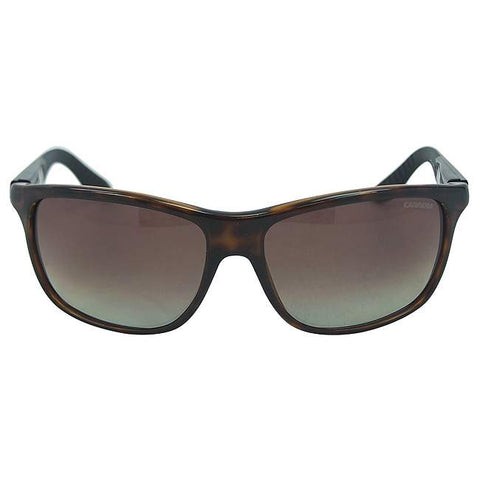 Carrera Carrera 8001 2XLLA - Havana Brown Polarized