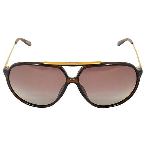 Carrera Carrera 82/S 0KXLA Transparent Brown