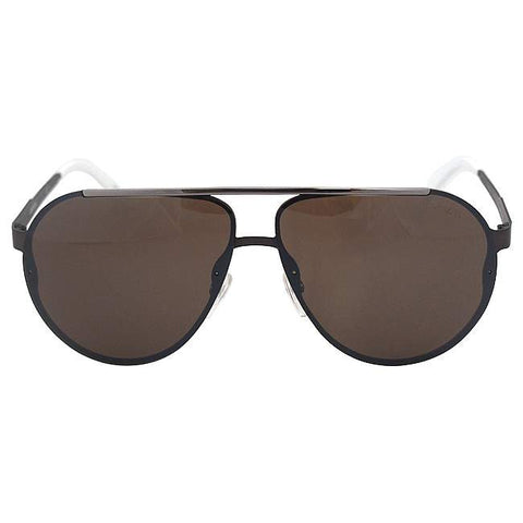 Carrera Carrera 90/S J8P8G - Semi Matte Brown