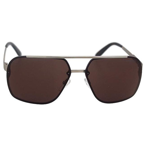Carrera Carrera 91/S CGSLC - Light Gold/Semi Matte