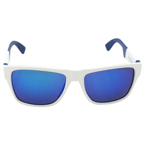 Carrera CARRERA 5002/SP 26LZ0 - White Blue