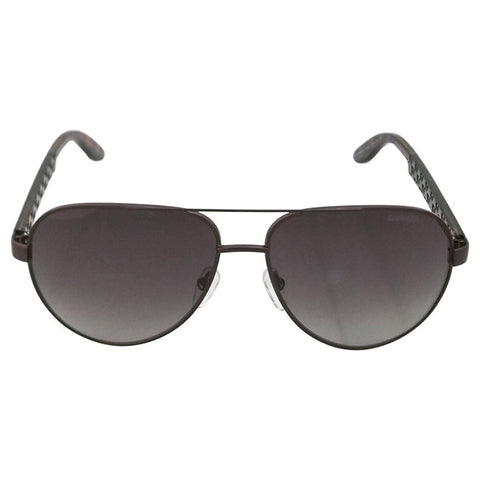 Carrera Carrera 5009/S 0TSHA Semi-Matte Dark Brown/Havana