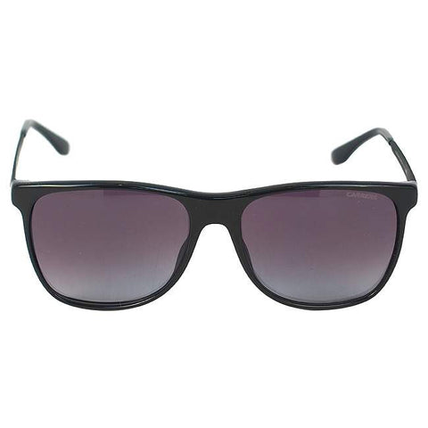 Carrera CARRERA 6011/S GVBN6 - Shiny Black