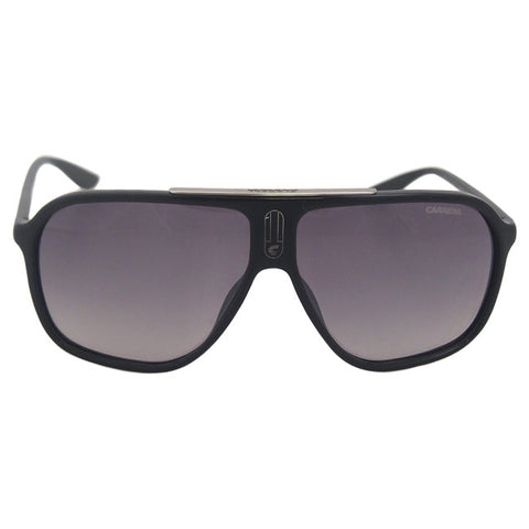 Carrera Carrera 6016/S D28IC - Shiny Black