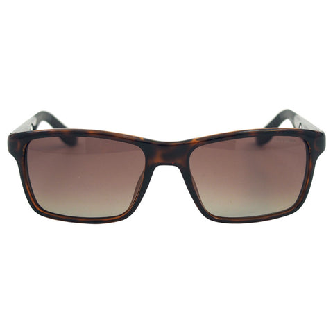 Carrera Carrera 8002 2XFLA - Havana Black Polarized