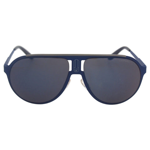 Carrera Champion/MT 6VXXT - Matte Blue