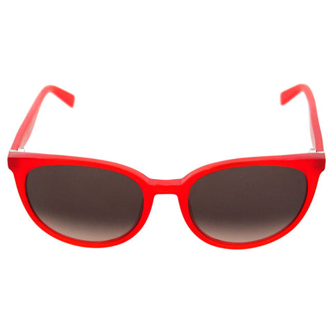 Celine CL 41068/S 11VZ3 - Red