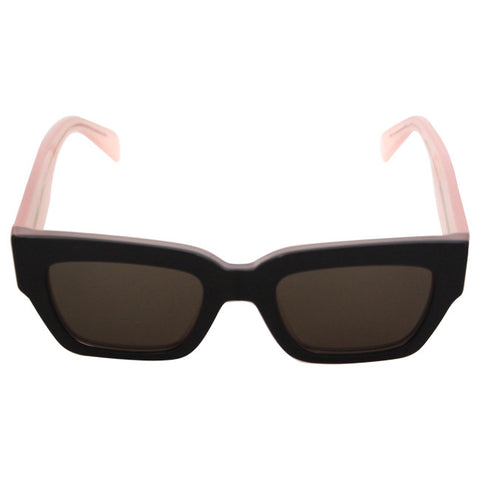 Celine CL 41078/S 6TV70 - Black Opal Pink
