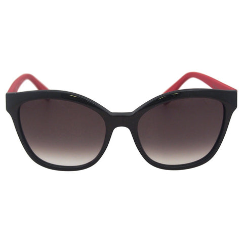 Fendi FF 0043/S MGTJS - Brown/Red
