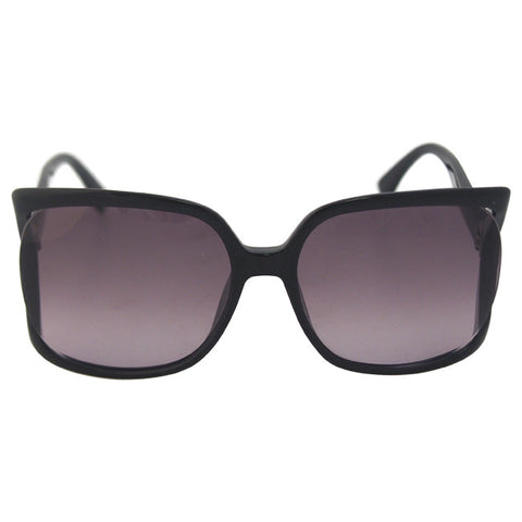 Fendi FF 0053/S D28EU - Shiny Black