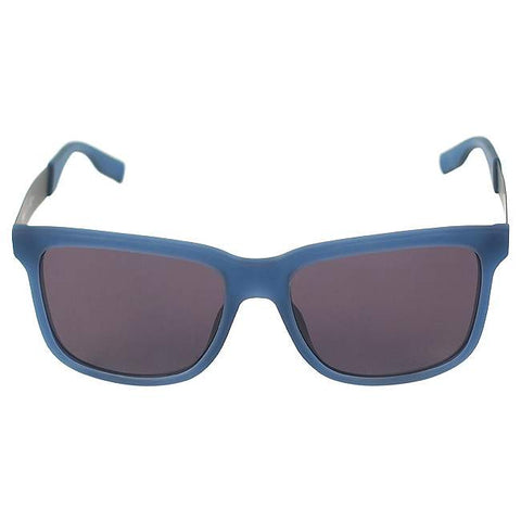 Hugo Boss Boss 0553/S E74Y1 - Transparent Blue