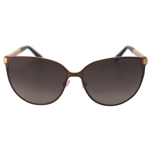 Jimmy Choo Posie/S F8GHA - Glitter Brown