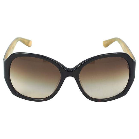 Juicy Couture JU 567/S 0086 Y6 - Dark Havana